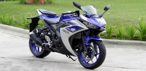 'Nối gót' các hãng xe khác, Yamaha Việt Nam thông báo triệu hồi xe dính lỗi