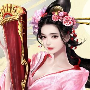 Quá trình tuyển chọn Phi tần của Hoàng đế Trung Quốc còn 'gắt' hơn cả thi Hoa hậu Thế giới