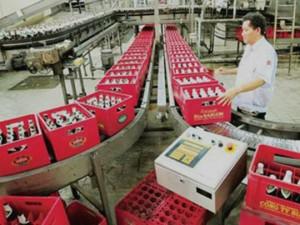 Sabeco chi 5 tỉ thuê chuyên cơ chở công nhân về quê ăn Tết