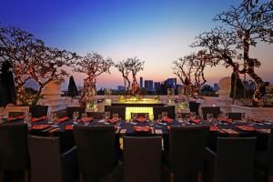 Tajmasago và Cham Charm của Khaisilk định giá 30 triệu đô