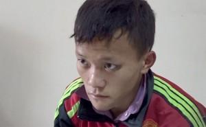 Thông tin mới nhất vụ nam thanh niên 17 tuổi hiếp dâm bé gái 14 tuổi ở Lào Cai