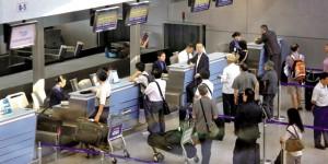 Vụ 152 du khách bỏ trốn ở Đài Loan: Xôn xao