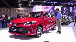 2018 vỡ mộng ô tô giá rẻ, hàng trăm nghìn người Việt vẫn bỏ tiền mua xe mới
