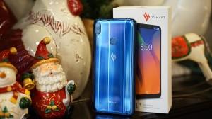 3 smartphone mới ra mắt, có giá tốt, pin trâu đáng để bạn mua sắm dịp đầu năm 2019