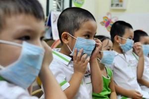 Bộ Y tế khuyến cáo phòng chống dịch bệnh trong dịp Tết Nguyên đán và lễ hội 2019