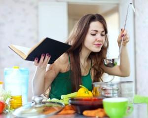 Cách ăn kiêng mới nhất đang hot rần rần giúp giảm cân nhanh chóng