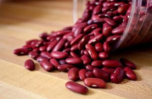 Cách làm mứt đậu đỏ thơm ngon cho ngày Tết thêm chuẩn vị