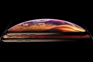 Cảnh báo: Đã xuất hiện các cuộc gọi lừa đảo trên iPhone