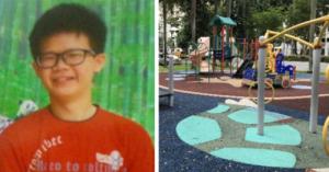 Chàng trai đi lạc 10 ngày vì xấu hổ không dám hỏi đường