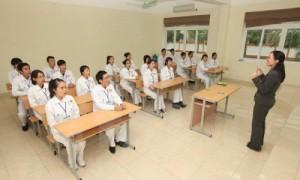 Đại sứ Nhật nêu cách nhận biết dấu hiệu bị lừa đảo với du học sinh Việt