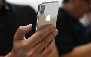 Giả mạo cuộc gọi từ Apple để lừa người dùng iPhone nhằm kiếm tiền