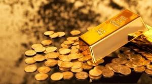 Giá vàng hôm nay 21/1: Vàng khó trụ vững