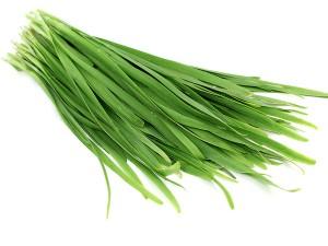Giới thiệu 2 món ăn từ những loại rau thơm chữa bệnh viêm xoang cực hiệu quả