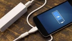 Mách bạn bí kíp sạc điện thoại đúng chuẩn để pin không bao giờ hỏng