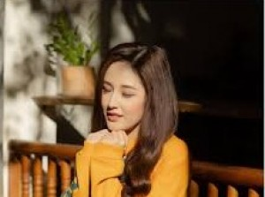 Vừa lên sân khấu ôm Noo Phước Thịnh, Mai Phương Thúy nói