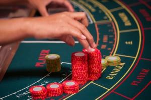 Muốn vào Casino đầu tiên của người Việt tại Phú Quốc người chơi phải chi phí 1 triệu đồng/ngày