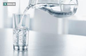 Ngoài uống nước, đây là những việc cần làm để ngăn ngừa sỏi thận, chăm sóc thận tốt nhất