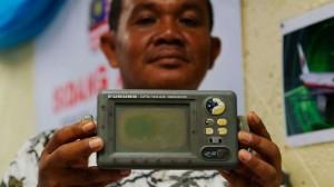 Ngư dân Indonesia khẳng định tận mắt thấy MH370 lao xuống biển, sẵn sàng đưa bằng chứng