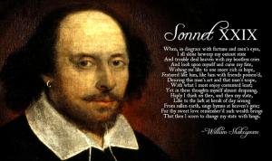 Những câu nói đầy giá trị của các bậc vĩ nhân trên thế giới