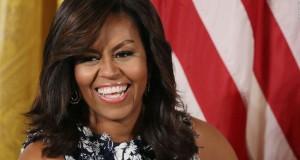 Những câu nói nổi tiếng của Michelle Obama truyền cảm hứng cho phụ nữ khắp thế giới