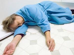Rét đậm đột quỵ tăng hơn gấp 10 lần: Tăng nguy cơ tử vong vì uống