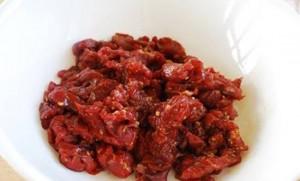 Thịt bò hầm củ cải trắng - món ngon đủ chất cho ngày lạnh
