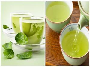 Thói quen uống trà xanh quá nhiều hàng ngày có tốt cho cơ thể không?