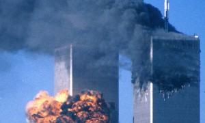 Tin tặc dọa 'tiết lộ sự thật' gây sốc về vụ khủng bố 11.9