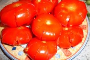 Tuyệt chiêu làm mứt cà chua bi chua ngọt lạ miệng ngày Tết