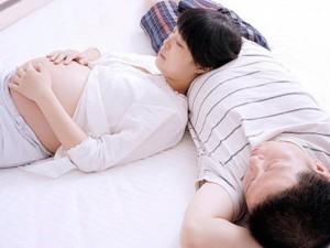 Muốn con sinh ra không bị nhiễm viêm gan B, phụ nữ nên làm theo khuyến cáo này
