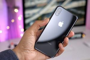 Apple bất ngờ bán trở lại iPhone X với giá từ 17,85 triệu đồng