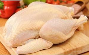 Bí quyết luộc gà bằng nồi cơm điện đơn giản ngay tại nhà