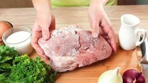 Cách bảo quản thực phẩm ngày Tết khoa học, tốt cho sức khỏe, ai cũng phải biết
