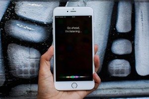 Cơ hội mua iPhone 6S, 6S Plus và 7 tân trang giá chỉ từ 3,48 triệu đồng