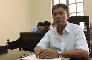 Công ty Phan Thị phải xin lỗi, họa sĩ Lê Linh mới là 'cha đẻ' Thần đồng đất Việt