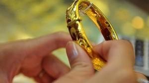"""Đây là số lượng vàng nên mua ngày vía Thần Tài 2019 để cả năm """"phát tài phát lộc"""""""
