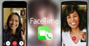 FaceTime tiếp tục lộ loạt lỗi nghiêm trọng sau khi vá lỗ hổng nghe lén