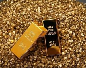Giá vàng hôm nay 11/2: Vàng tăng liên tiếp