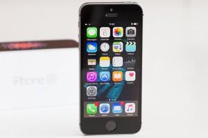 iPhone SE đang được bán với giá chỉ 2,37 triệu đồng