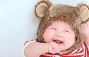 Khi mang thai, nếu muốn trẻ sinh ra có IQ cao không nên bỏ qua 3 yếu tố này
