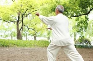 Lương y bày 3 bí quyết dưỡng thận: Làm được 1 đã tốt, đủ cả 3 sẽ khỏe mạnh, sống thọ