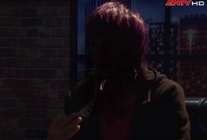 Nam ca sĩ 20 tuổi bị gạ tình lộ diện, đáp trả tâm thư của Tăng Nhật Tuệ