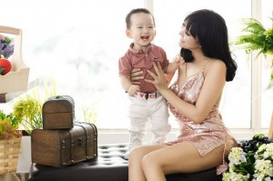 Phi Thanh Vân nói gì về tình trạng thê thảm hiện tại của chồng cũ?