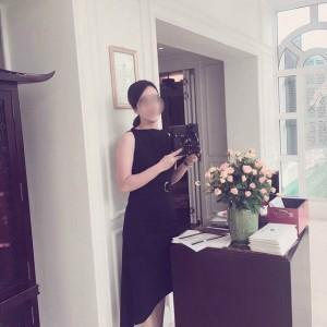 Tâm sự cay đắng của mẹ trẻ Hà Nội giúp chồng vào ngân hàng, được 3 tháng chồng ngoại tình rồi ly hôn, cưới luôn bồ