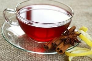 Tăng ham muốn tình dục cho phái mạnh nhờ thưởng thức những loại trà này