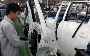 Thay đổi cách tính thuế tiêu thụ đặc biệt: Giá ô tô nội sẽ giảm mạnh?