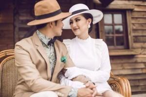 Vợ có những đức tính này sẽ mang giàu sang, phúc báo đến cho chồng