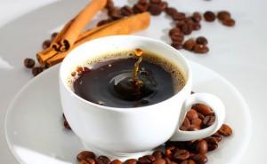 5 nhóm người không nên uống cà phê để tránh gây hại cho sức khỏe