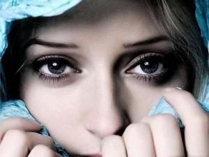 Điểm danh 6 vị trí nốt ruồi khiến chị em lận đận trong chuyện tình cảm