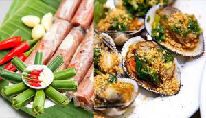 7 món ăn tiềm ẩn nguy cơ nhiễm sán nhất mà chúng ta cần cẩn thận